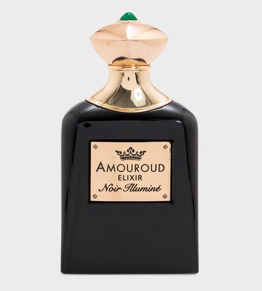 Noir Illumine Perfume