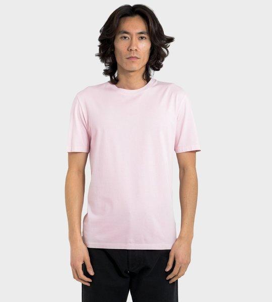 Dusty Pink T-Shirt