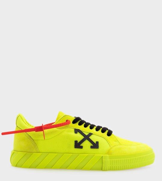 2.0 Low Top Sneaker