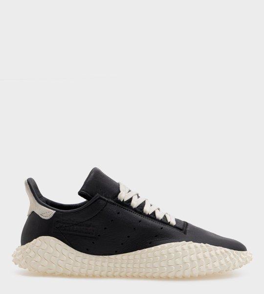 Kamanda Sneaker