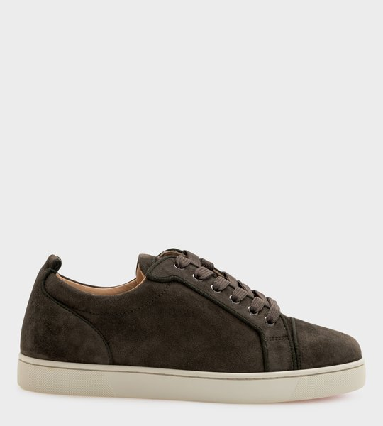 Seavaste 2 Orlato Sneaker