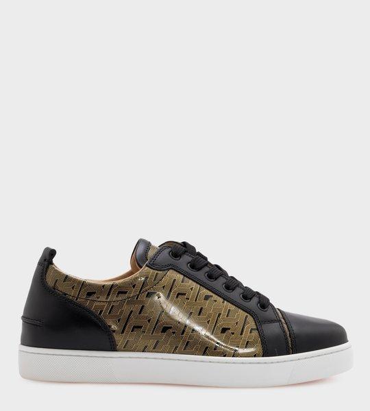 Louis Junior Sneaker