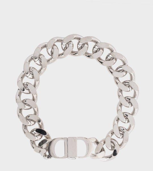 CD Icon-Bracelet