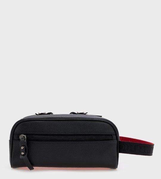 Blaster Bag