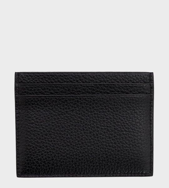 M Kios Card Holder