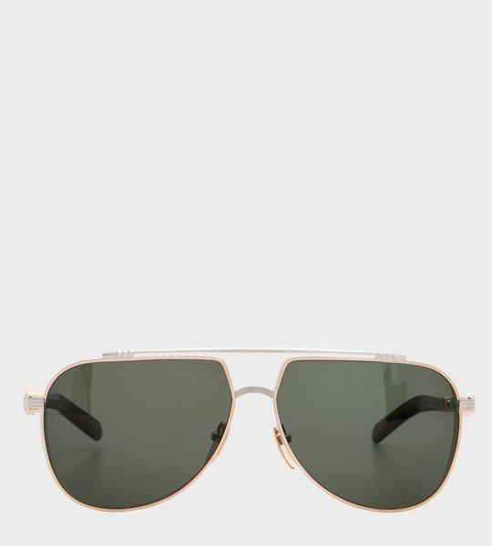 Armadildoe sunglasses