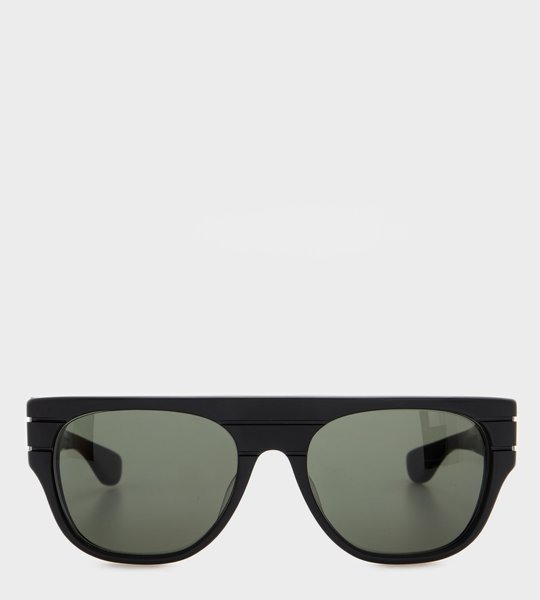 Jacktastic sunglasses