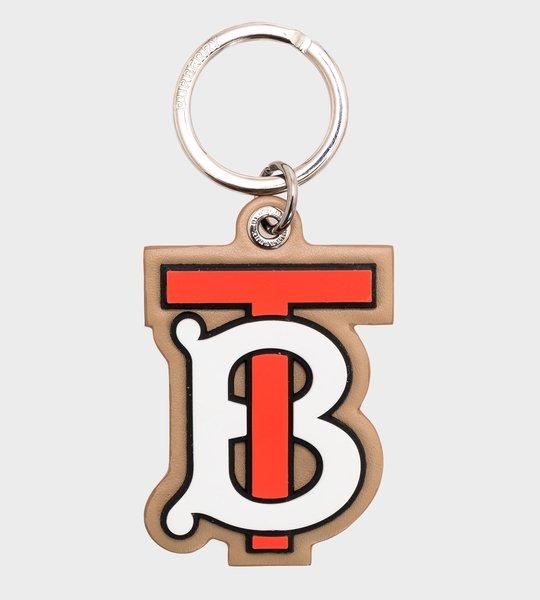 TB Keychain