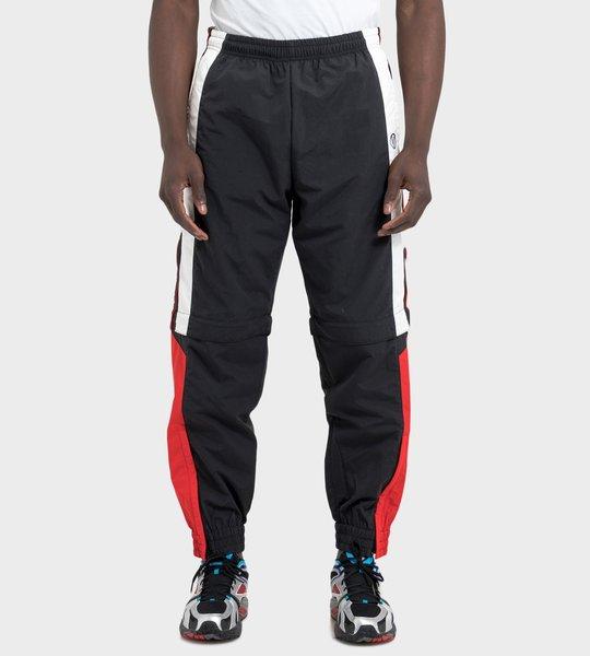 90's Tracksuit Pants