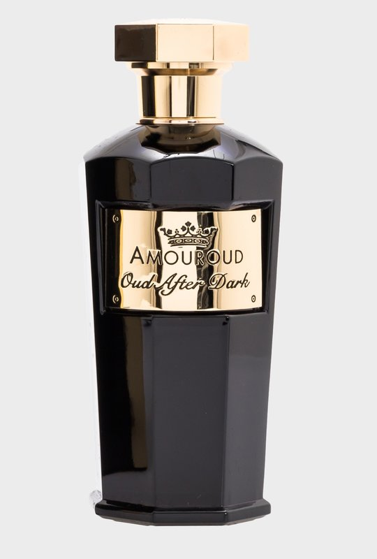 Oud After Dark Perfume
