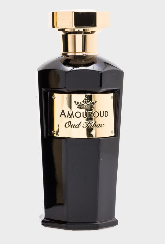 Oud Tabac Perfume