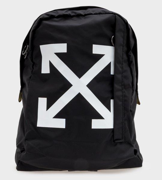 Easy Backpack