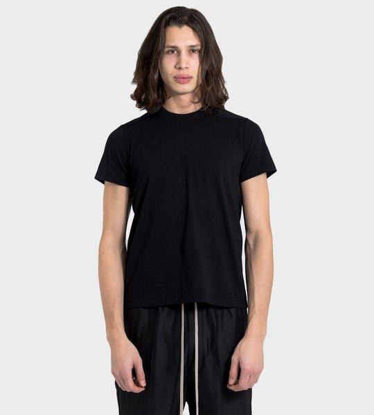 Tecuatl Level T-Shirt