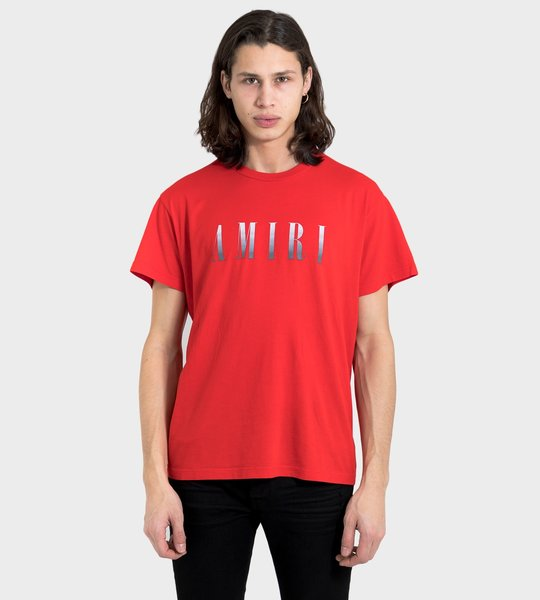Amiri Core T-Shirt