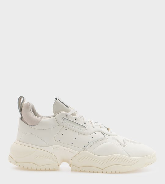 Supercourt RX Sneaker