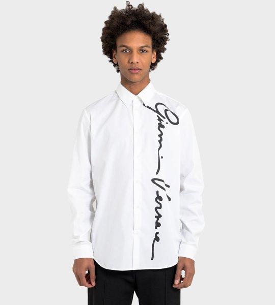GV Signature Shirt