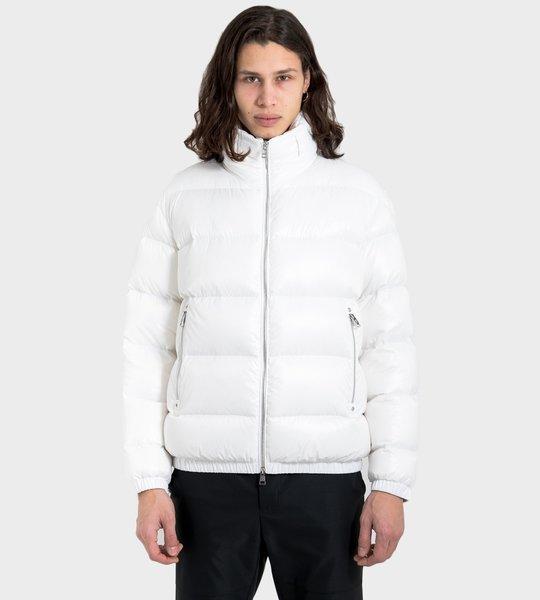 Moncler X Alyx Sirus Jacket