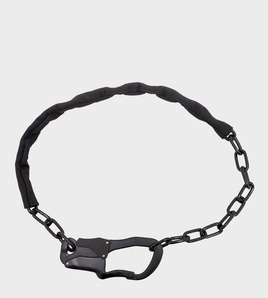 Moncler X Alyx Belt