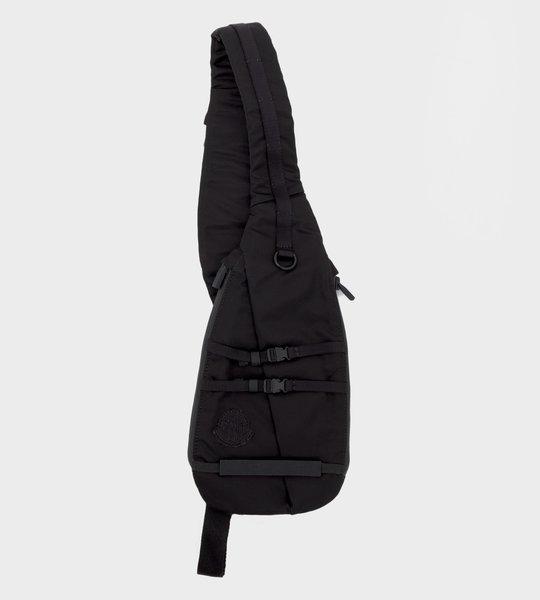 Moncler X 1017 Alyx 9SM Crossbody Bag