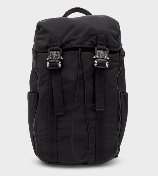 6 Moncler X 1017 Alyx 9SM  Backpack