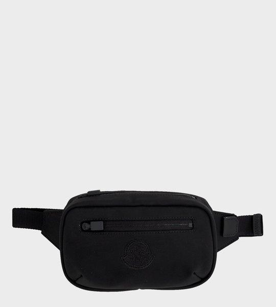 6 Moncler X 1017 Alyx 9SM Belt Bag