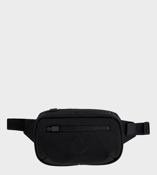 Moncler X 1017 Alyx 9SM Belt Bag