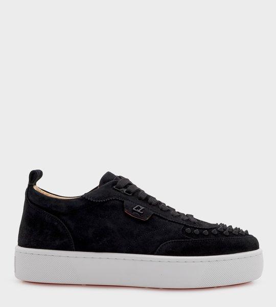 Happyrui Spikes Sneaker