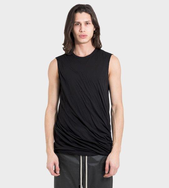 Double SL T-Shirt
