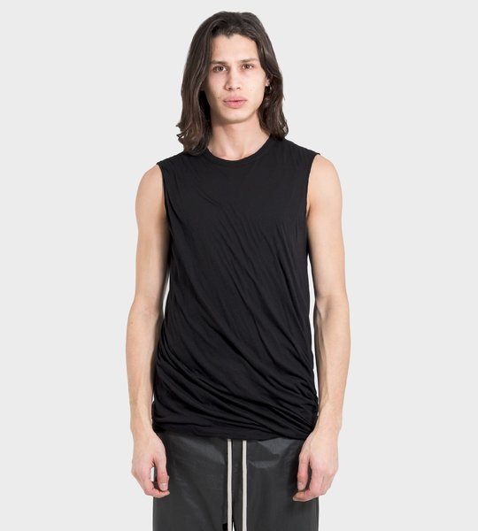 Tecuatl Double SL T-Shirt