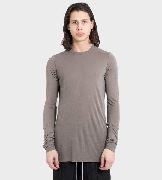 Tecuatl Level LS T-Shirt