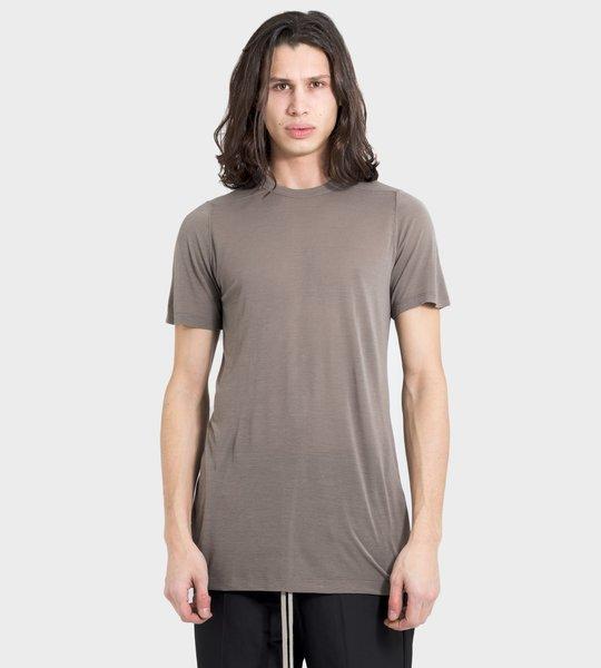 Level SS T-Shirt