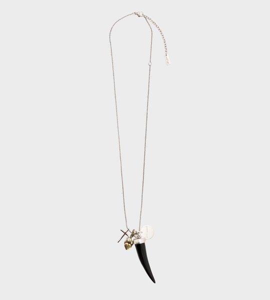 Necklace Multi