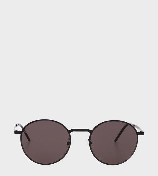 Sunglasses Multi