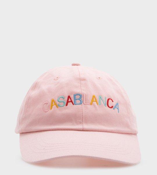Cap Pink