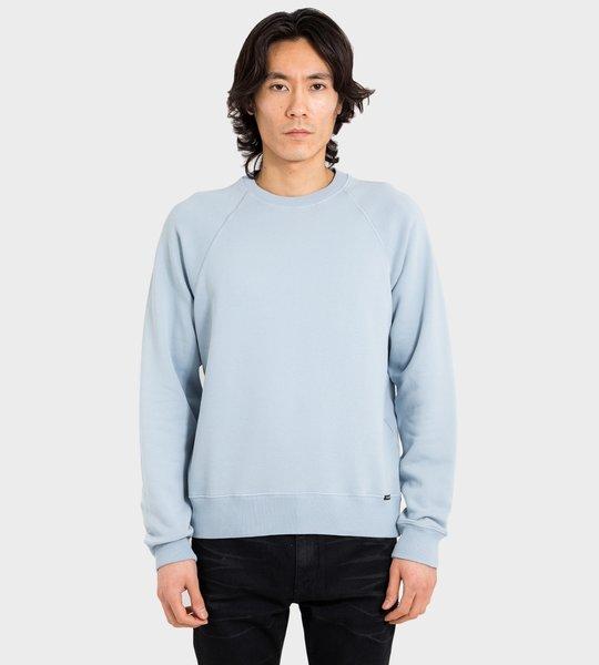 Sweater Multi Blue