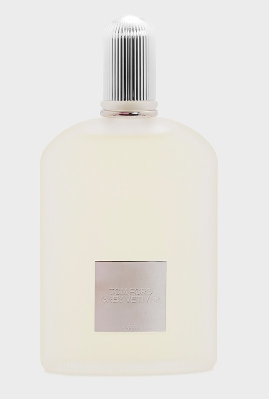 Perfume Grey Vetiver 100ml