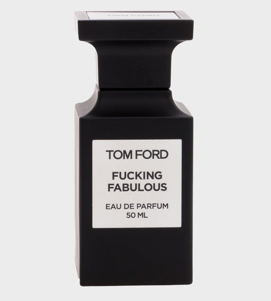 Perfume Fucking Fabulous 50ml