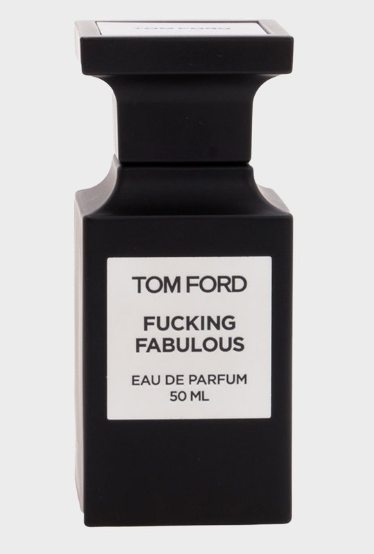 Perfume Fucking Fabulous 50ml