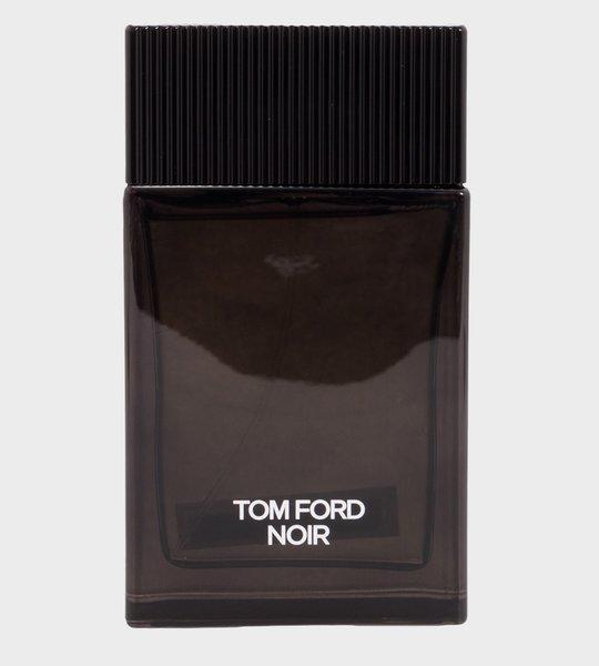 Perfume Noir Spray 100ml