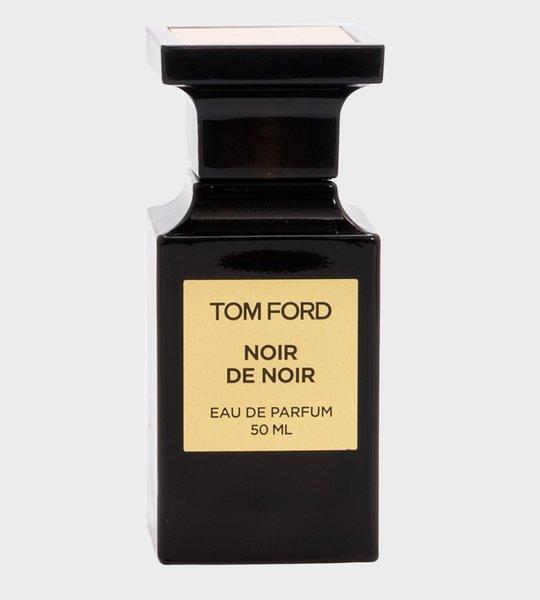 Perfume Noir De Noir 50ml