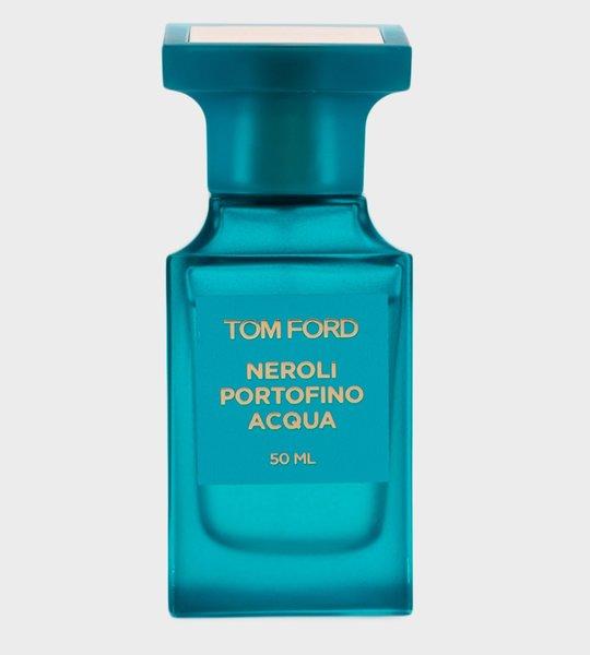 Perfume Neroli Portofino Acqua 50ml