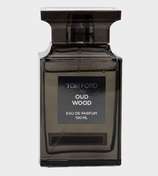 Perfume Oud Wood 100ml
