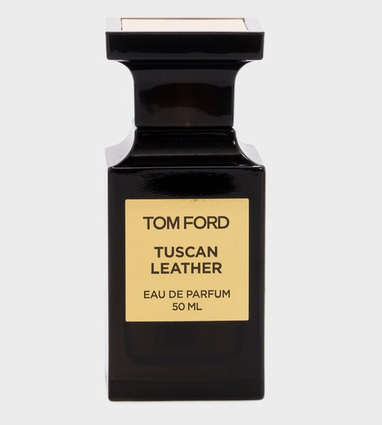 Perfume Tuscan Leather 50ml