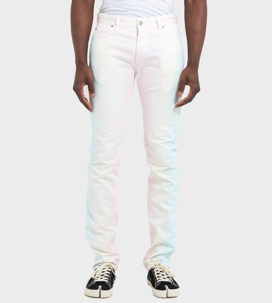 Sunrise Jeans