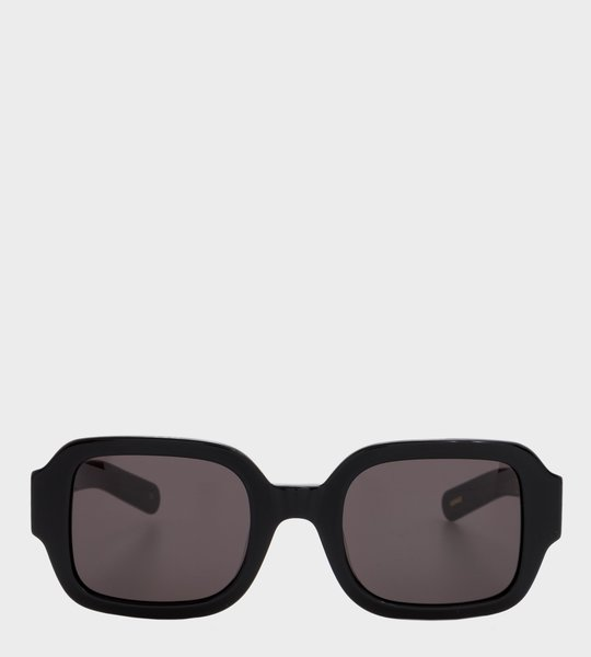 Tishkoff Sunglasses Black
