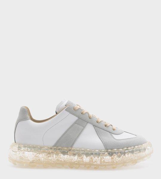 Replica Super Bounce Sneakers