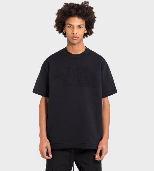 Black Series T-Shirt Black