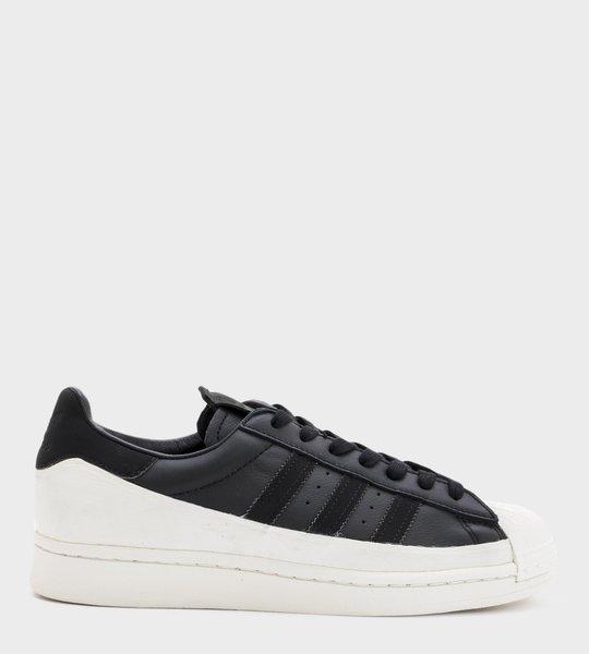 Superstar MG Sneakers