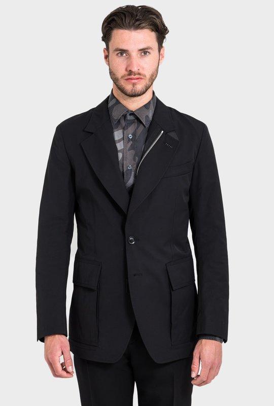 Canvas Sartorial Jacket
