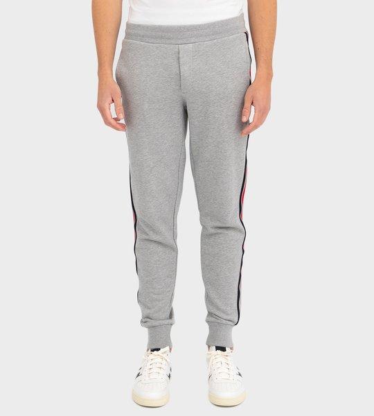 Maglia Pantalone Pants Grey